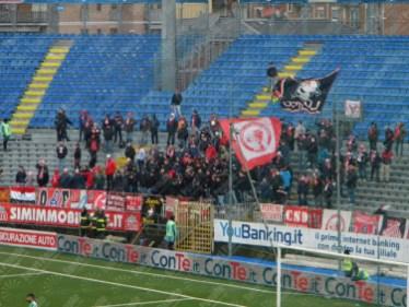 Novara-Vicenza-Serie-B-2015-16-03