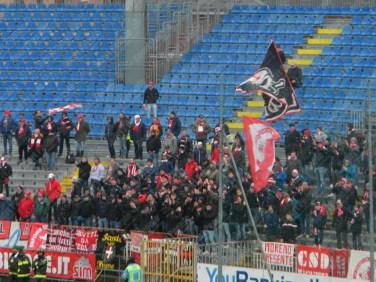 Novara-Vicenza-Serie-B-2015-16-06