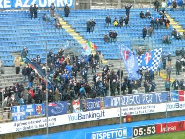 Novara-Vicenza-Serie-B-2015-16-07