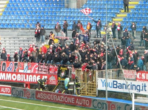 Novara-Vicenza-Serie-B-2015-16-13