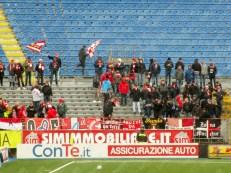 Novara-Vicenza-Serie-B-2015-16-16