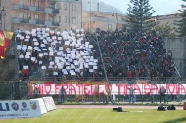 Paganese-Benevento-Lega-Pro-2015-16-05
