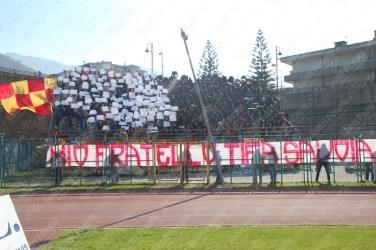 Paganese-Benevento-Lega-Pro-2015-16-06