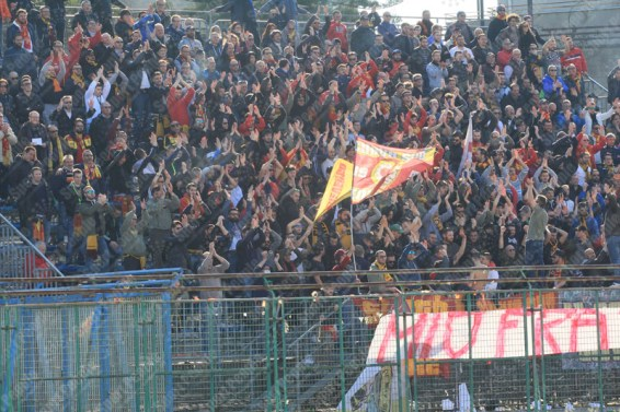 Paganese-Benevento-Lega-Pro-2015-16-15