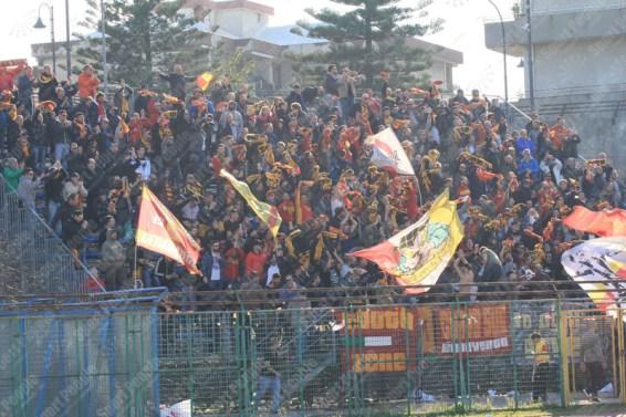 Paganese-Benevento-Lega-Pro-2015-16-16