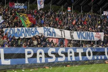 Pisa-Carrarese-Lega-Pro-2015-16-07