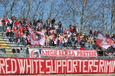 Rimini-Carrarese-Lega-Pro-2015-16-02
