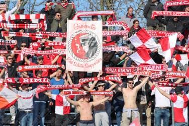 Rimini-Carrarese-Lega-Pro-2015-16-05