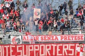 Rimini-Carrarese-Lega-Pro-2015-16-08