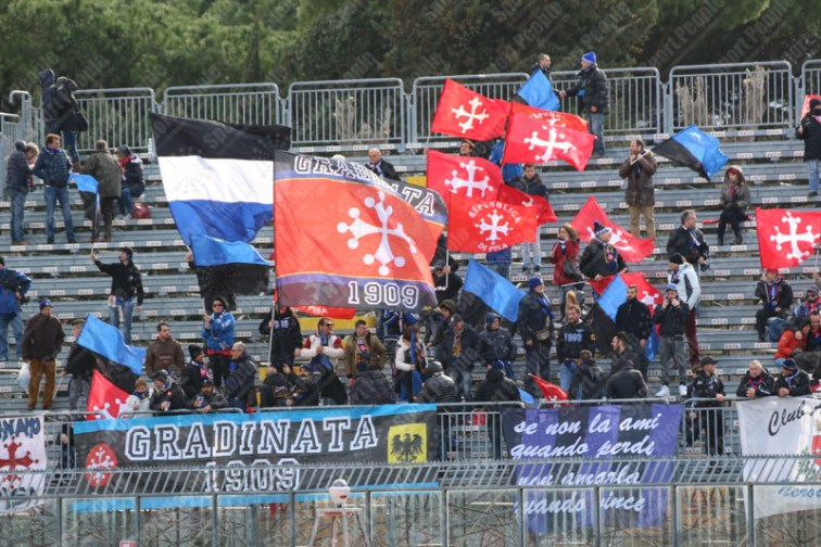 Rimini-Pisa-Lega-Pro-2015-16-01