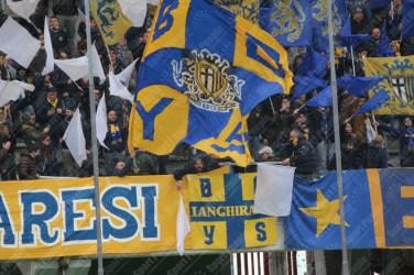 Romagna-Centro-Parma-Serie-D-2015-16-05