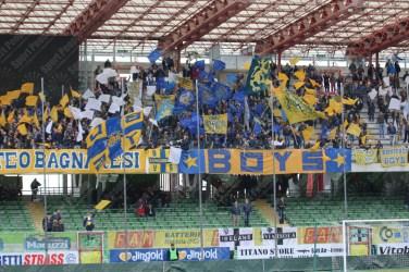 Romagna-Centro-Parma-Serie-D-2015-16-06