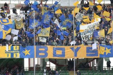 Romagna-Centro-Parma-Serie-D-2015-16-07