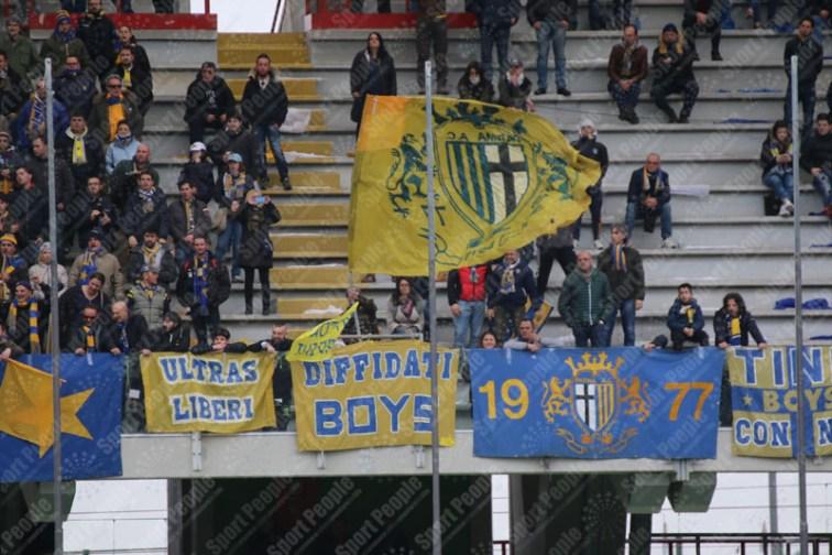 Romagna-Centro-Parma-Serie-D-2015-16-09