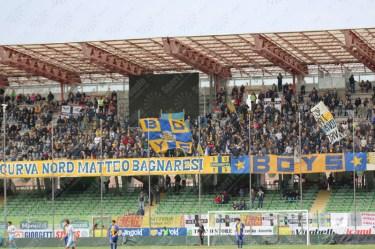 Romagna-Centro-Parma-Serie-D-2015-16-13