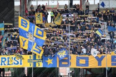 Romagna-Centro-Parma-Serie-D-2015-16-14