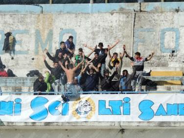 Sanremese-Vesna-Trieste-Coppa-Italia-Eccellenza-2015-16-07