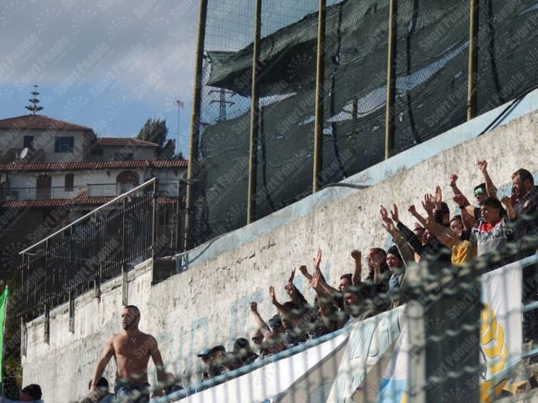 Sanremese-Vesna-Trieste-Coppa-Italia-Eccellenza-2015-16-13