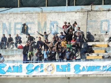 Sanremese-Vesna-Trieste-Coppa-Italia-Eccellenza-2015-16-34