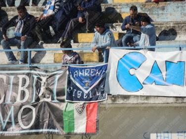 Sanremese-Vesna-Trieste-Coppa-Italia-Eccellenza-2015-16-38