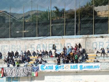 Sanremese-Vesna-Trieste-Coppa-Italia-Eccellenza-2015-16-52