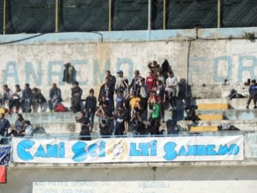Sanremese-Vesna-Trieste-Coppa-Italia-Eccellenza-2015-16-54