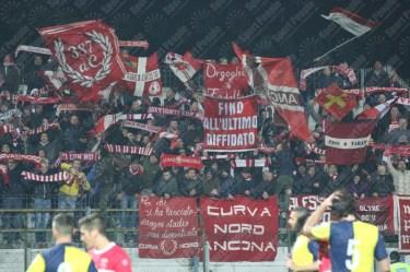 Santarcangelo-Ancona-Lega-Pro-2015-16-14