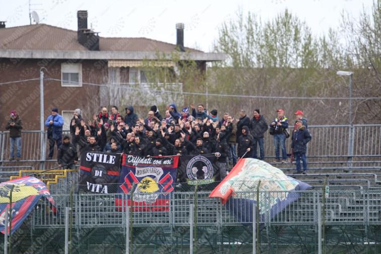 Santarcangelo-L-Aquila-Lega-Pro-2015-16-01