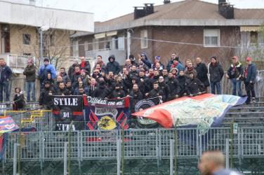 Santarcangelo-L-Aquila-Lega-Pro-2015-16-04