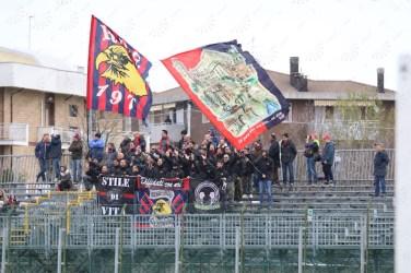 Santarcangelo-L-Aquila-Lega-Pro-2015-16-05