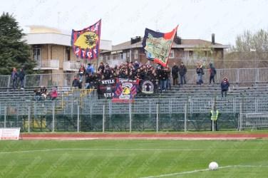 Santarcangelo-L-Aquila-Lega-Pro-2015-16-15