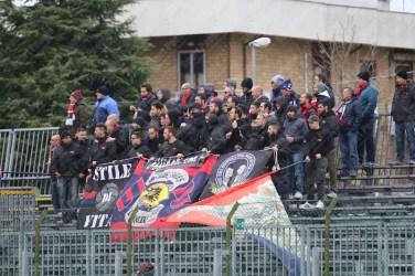 Santarcangelo-L-Aquila-Lega-Pro-2015-16-16
