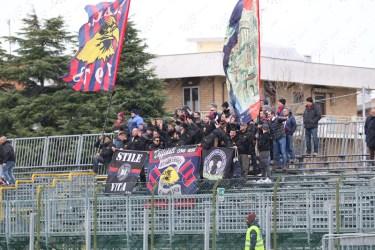 Santarcangelo-L-Aquila-Lega-Pro-2015-16-18