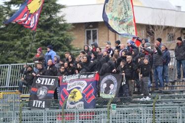 Santarcangelo-L-Aquila-Lega-Pro-2015-16-19