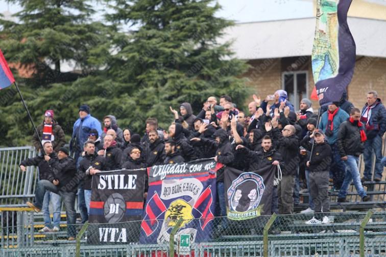 Santarcangelo-L-Aquila-Lega-Pro-2015-16-23