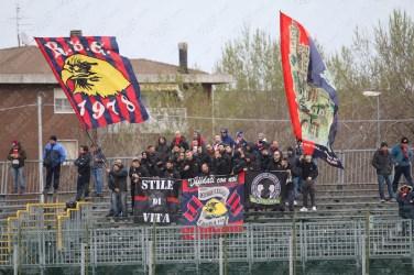Santarcangelo-L-Aquila-Lega-Pro-2015-16-28