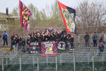 Santarcangelo-L-Aquila-Lega-Pro-2015-16-30