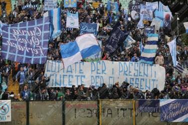 Siena-Spal-Lega-Pro-2015-16-03