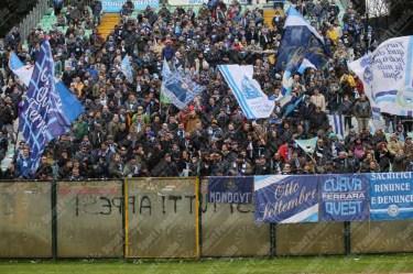 Siena-Spal-Lega-Pro-2015-16-04