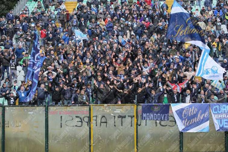 Siena-Spal-Lega-Pro-2015-16-06