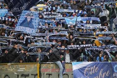 Siena-Spal-Lega-Pro-2015-16-10