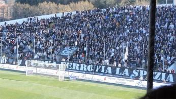 Spezia-Trapani-Serie-B-2015-16-13