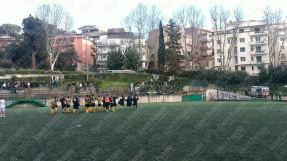 Trastevere-Viterbese-Serie-D-2015-16-14