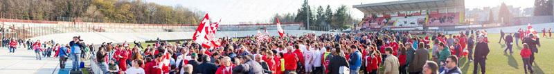 Varese-Vittuone-Eccellenza-Lombarda-2015-16-10