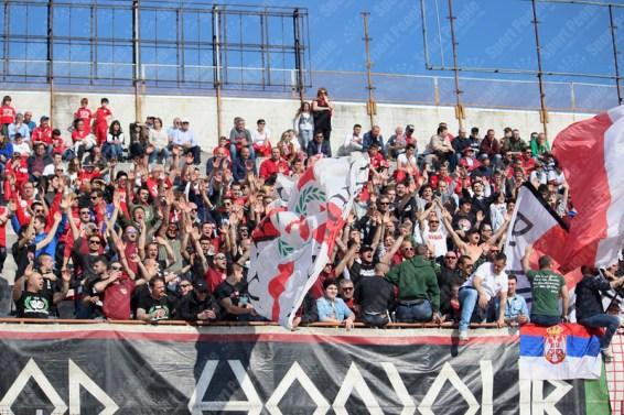 Varese-Vittuone-Eccellenza-Lombarda-2015-16-18