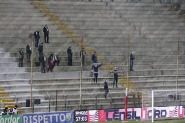 Vicenza-Pro-Vercelli-Serie-B-2015-16-07