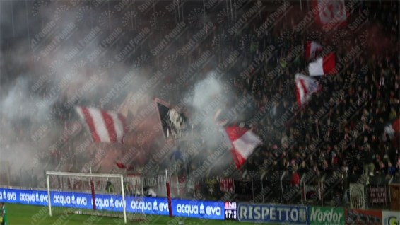 Vicenza-Pro-Vercelli-Serie-B-2015-16-21