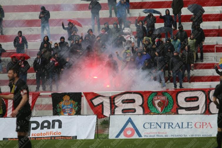 Vis-Pesaro-Avezzano-Serie-D-2015-16-09