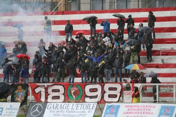 Vis-Pesaro-Avezzano-Serie-D-2015-16-10