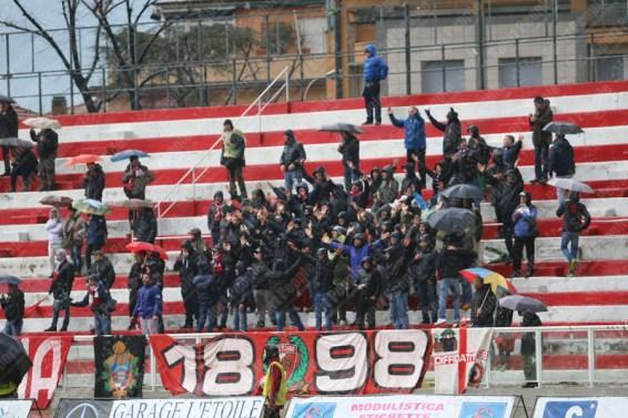 Vis-Pesaro-Avezzano-Serie-D-2015-16-11